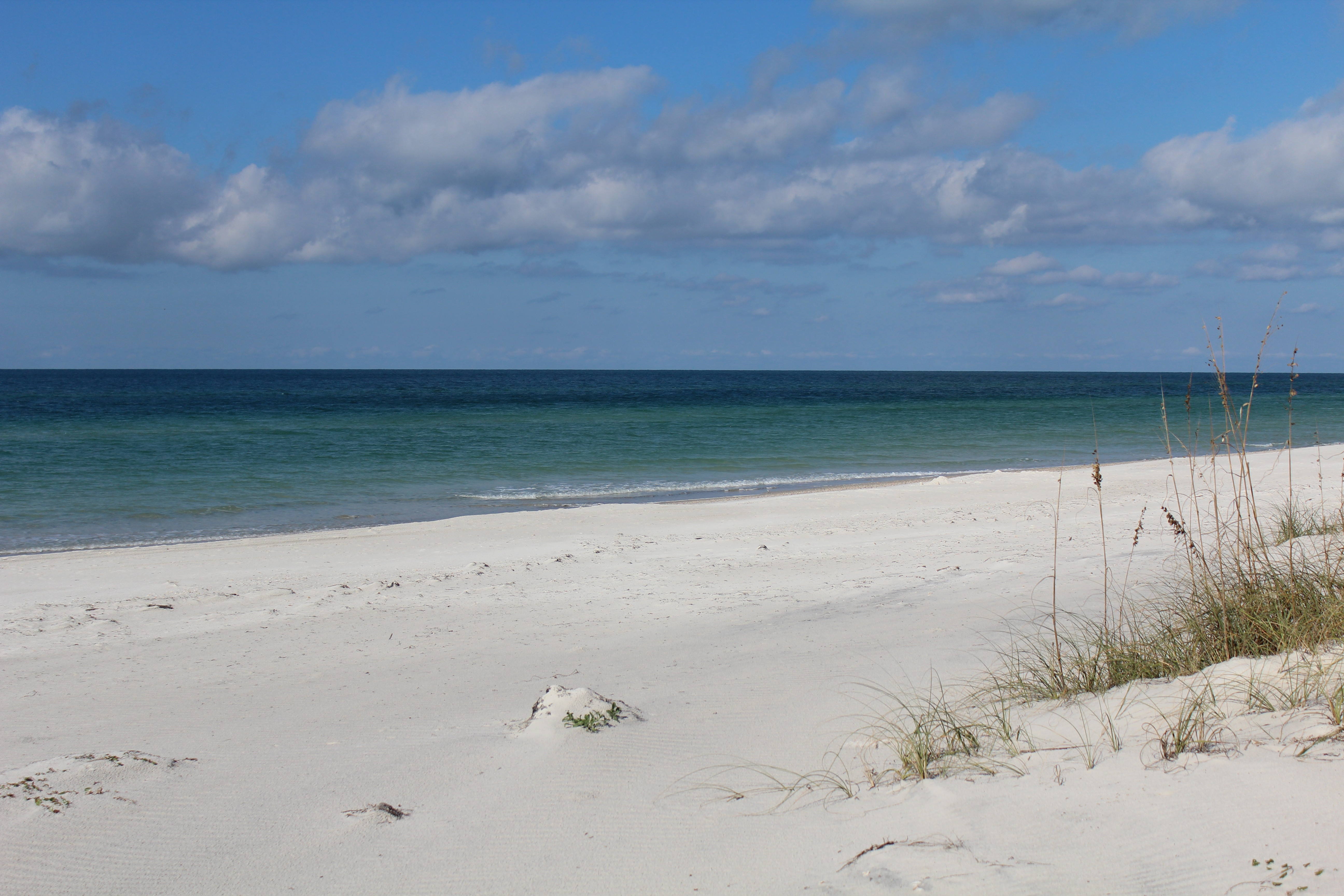 How The New Leave No Trace Ordinance is Making Cape San