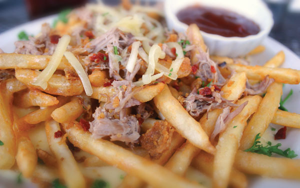 duck_fries_tap_room