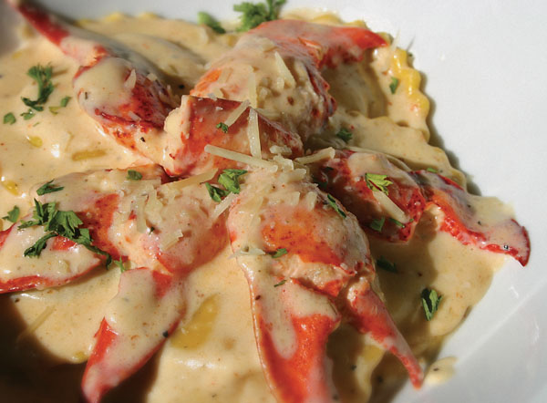 lobster_ravioli_sunset